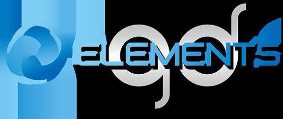 GD ELEMENTS